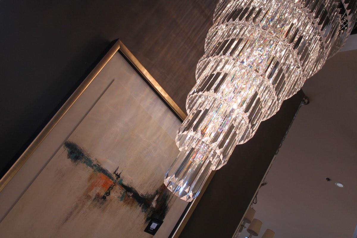 Prima Lighting