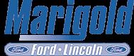 Marigold Ford Lincoln