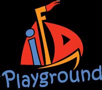 Interactive Fun Adventure
