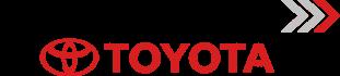 Northridge Toyota