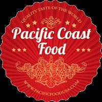 Pacific Coast Food