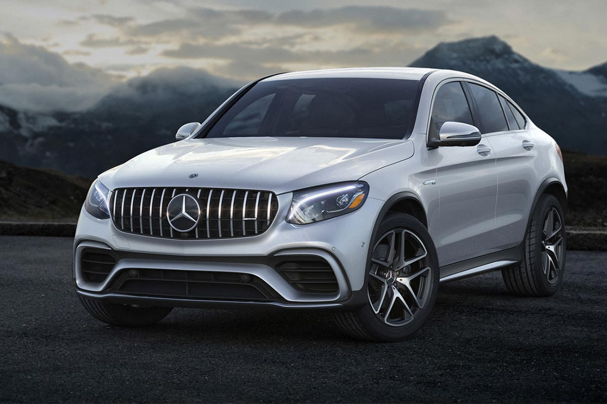 Mercedes-Benz of Fort Myers