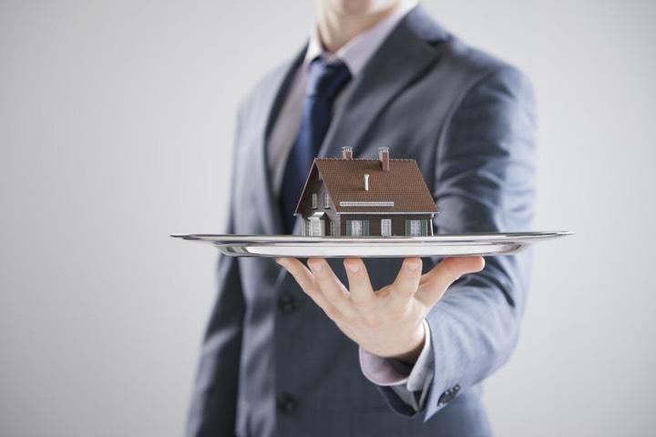 Покупка, финансирование и налогообложение недвижимости для иностранцев