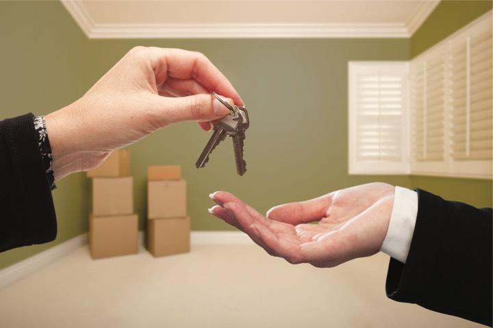 Секреты финансирования недвижимости для сдачи в аренду ч.2