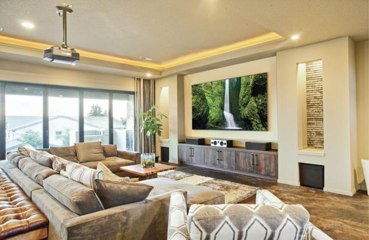 Как выиграть борьбу за понравившийся дом