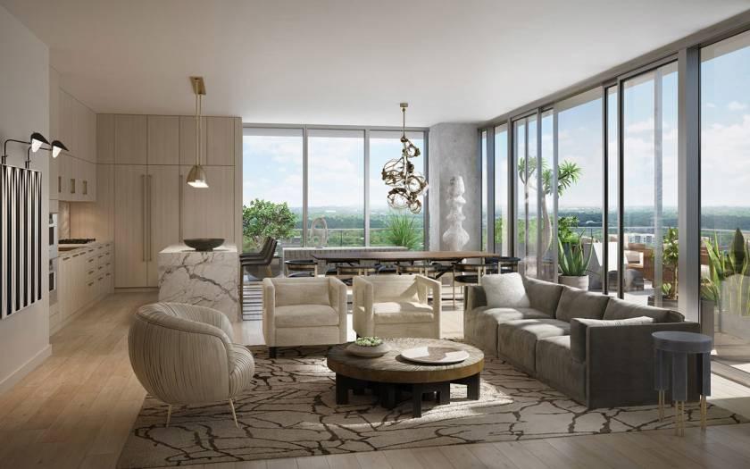 Новый налог на недвижимость: кому придется платить больше