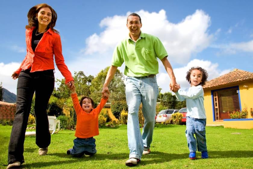 Как защитить свой уровень жизни при потере дохода
