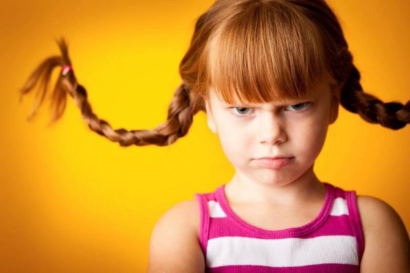 Как воспитывать детей без надрыва