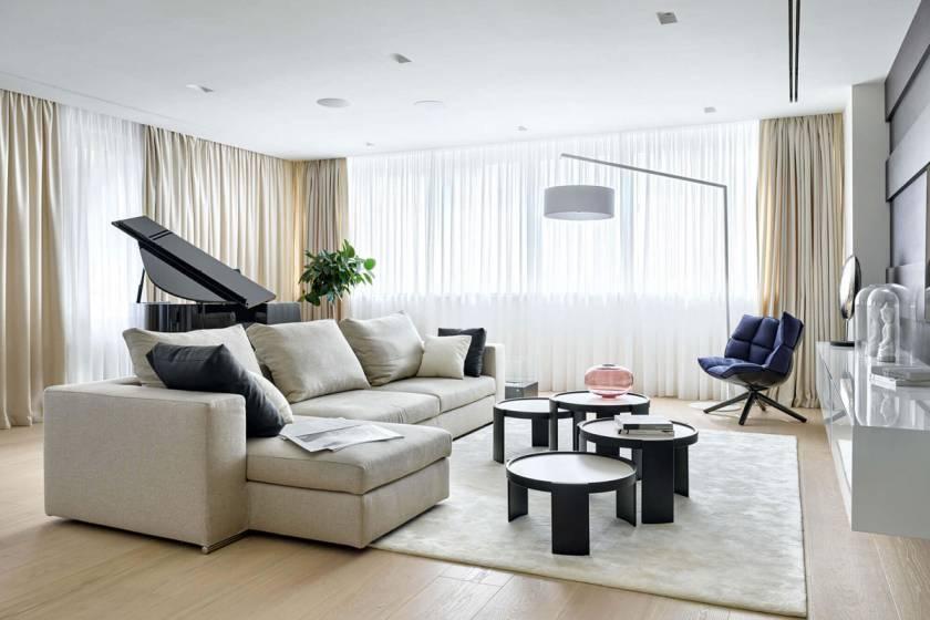 Почему продолжается стремительный рост цен на недвижимость