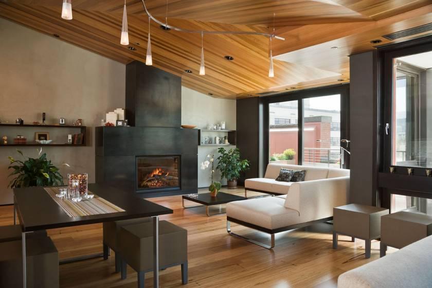 Правительство Онтарио ввело новые меры по охлаждению рынка недвижимости