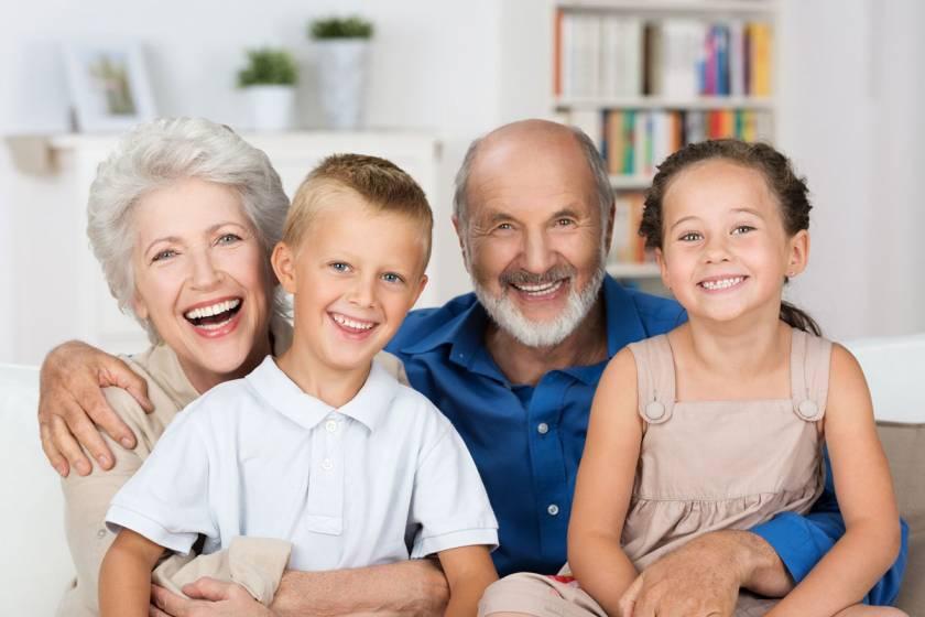 Медицинская страховка для СуперВизы - как облегчить платежи