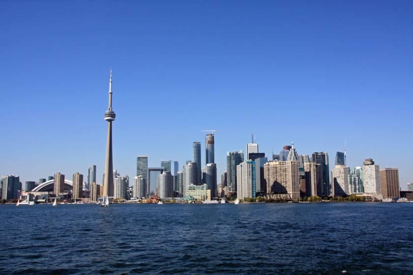 Почему рынку недвижимости Торонто не грозит падение?