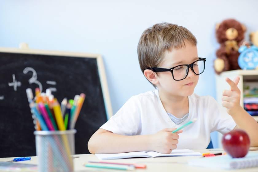 Что важно знать о этапах развития ребенка