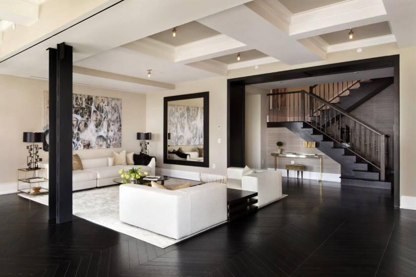 Прогнозы канадского рынка недвижимости и финансов, которые так и не сбылись