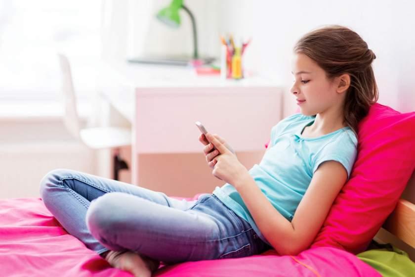 Как угодить с подарком подростку