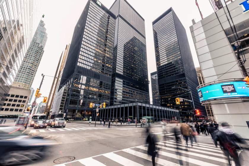 Чего ожидать от рынка недвижимости Канады в 2020 году