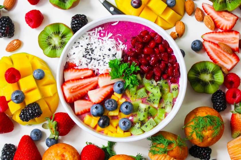 Что едят на завтрак самые влиятельные люди в мире