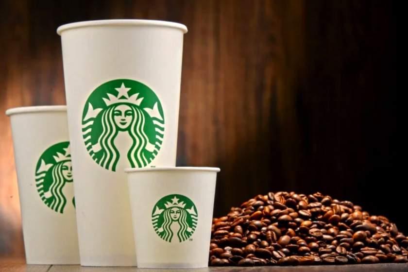 Главные секреты успеха Starbucks