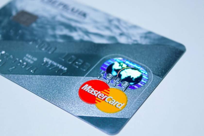 С какого кредитного рейтинга все мы начинаем