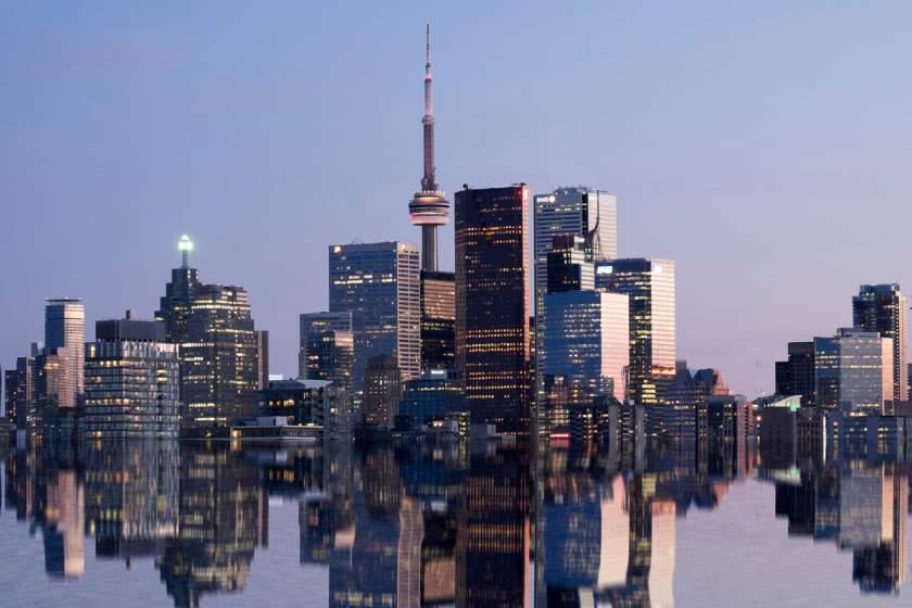 Недвижимость в 2020 и перспективы на будущее