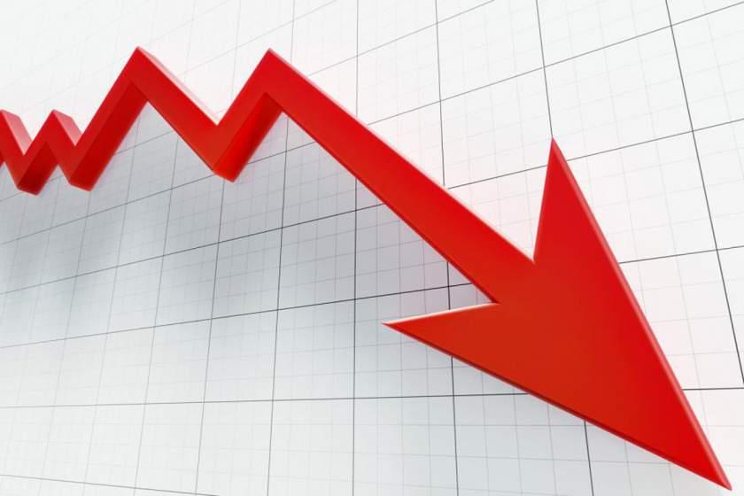 Будет ли процент на моргидж будет падать дальше