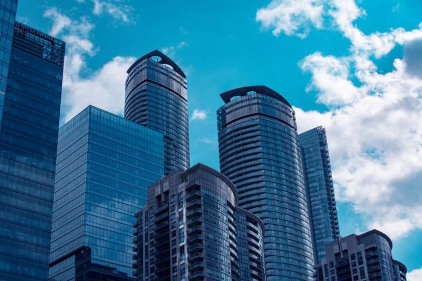 Что ожидать от рынка недвижимости GTA в ближайшее время?